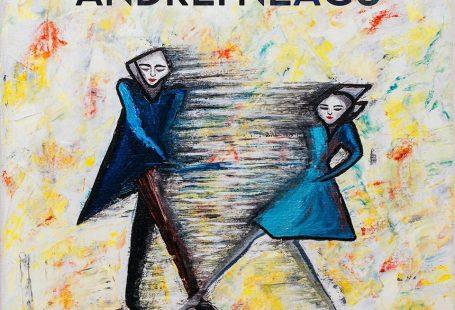 Andrei Neagu - In Doi Artwork